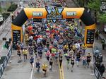 Photos: P3R presents awards for Dick's Sporting Goods Pittsburgh Marathon participation