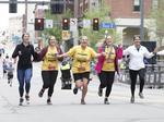 Photos: Dick's Sporting Goods Pittsburgh Marathon