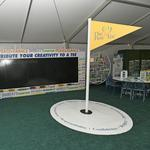 First Tee Unveils First-Ever Interactive Golf Experience at The Players