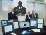 Two Kansas City startups win Blue KC's first health care pitch contest