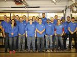 Fixer, an on-demand handyman startup from Grubhub co-founder Mike Evans, raises $4M