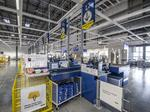 Wisconsin's first Ikea is ready to go: Slideshow