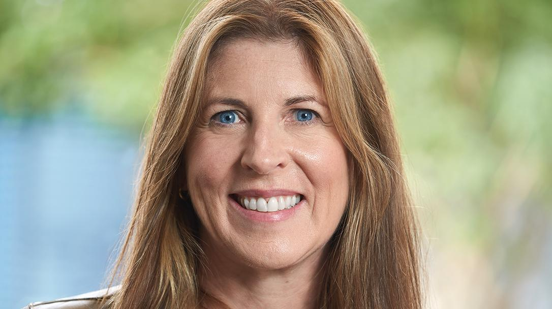 Gap Inc. makes Old Navy CEO position permanent for Nancy Green - Bizwomen