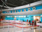I-Drive 360 and 400-foot Orlando Eye get new names