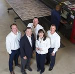 Family Business Awards: Diversification, differentiation are blueprint for Sharpe Co.'s success