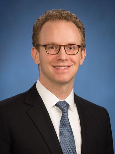 Joseph Sumberg, co-head of Goldman Sachs Asset Management Private Real Estate.