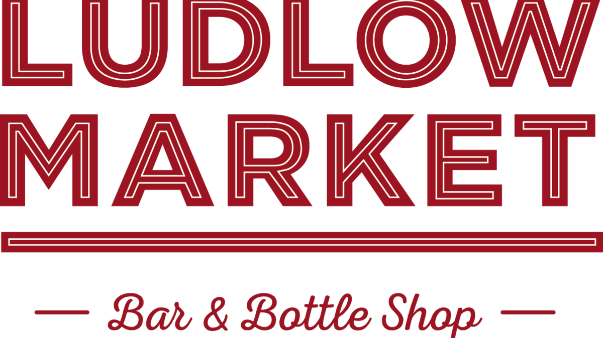 Ludlow Market closes five months after opening in Locust Point - Baltimore Business Journal