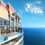 Estates at Acqualina breaks ground after sales pass $550M