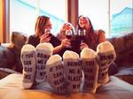 Millennials' love of wine leaves beer sales flat