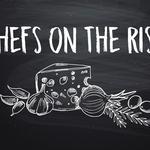 Four Cincinnati chefs to watch
