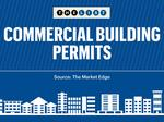 See the 6-year commercial permit trend in counties across Louisville area