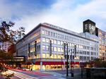 Downtown Boston Store, Bon-Ton HQ building to be rebranded HUB640