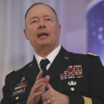 Cyber firm led by former NSA chief raises $78 Million