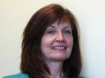 Greater Cincinnati county names assistant administrator