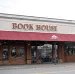 How this independent bookstore is surviving in the age of Amazon