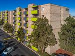 Chicago group buys Glendale apartments for $22.9 million