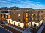 Affordable housing complex opens doors in Boulder