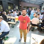 Why taprooms are vitally important to Columbus' craft brewers (photos)