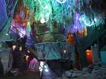 Arts and Culture: Meow Wolf Denver — get ready for something completely different