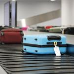 TSA reimbursing two area airports for explosives detection systems