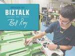 BizTalk with Bill Roy Episode 50: Building Wichita's Workforce