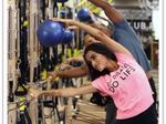 National Pilates franchise to open first Dayton-area location