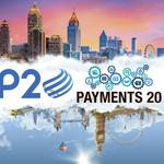 Payments Power Players
