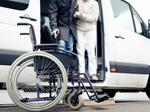 Health Share switches non-emergency transport vendors after members complain