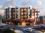 Why a developer is switching from apartments to condos near NC State