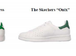 Adidas trademark infringement suit against Skechers Stan Smith look-alike to move forward
