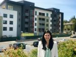 Exclusive: Commuters flock to new housing in Walnut Creek near BART