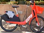 PHOTOS: Electric bike sharing comes to Sacramento, West Sacramento, Davis