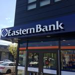 Eastern to open <strong>Roxbury</strong>'s first new bank branch in decades