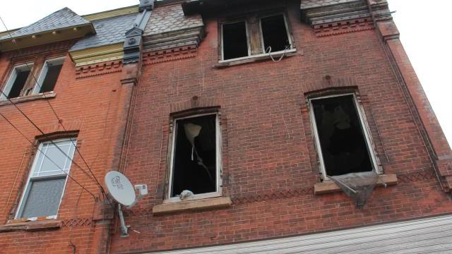 Philly Council considering fire code upgrade that could affect all ...