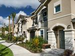 Tampa developer sells South Florida garden-style apartments for more than $340K per door