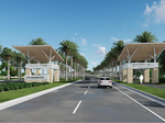 Here's the latest on a planned new 2,558-acre community near Lake Nona