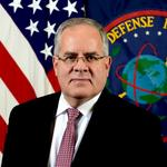 Why a former U.S. intelligence director sees SA as a cybersecurity hub