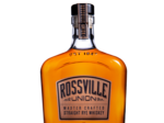 MGP Ingredients launches its first proprietary rye whiskey