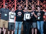 Only one KC brewery wins a medal at the 2018 World Beer Cup