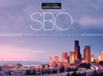 Introducing Sound Business Quarterly, a new publication of the PSBJ