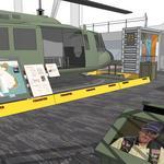 Sneak peek: New Vietnam War exhibit set to open at Museum of Flight (Images)