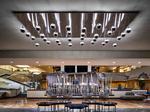 Renaissance Denver Stapleton Hotel unveils $15M renovations (Photos)