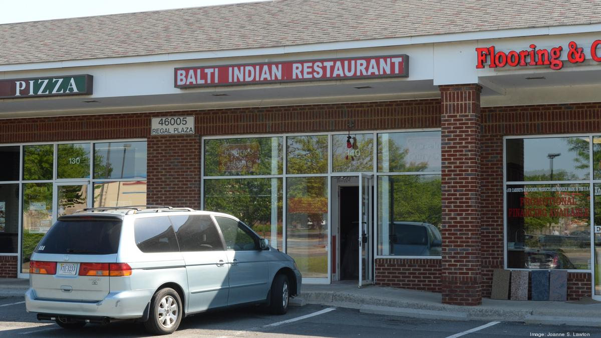Agni Restaurant And Bar Co Founders To Pick New Leesburg Pike Site Washington Business Journal