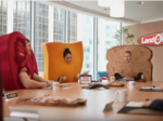 Land O'Frost takes viewers inside sandwich boardroom in first-ever ad