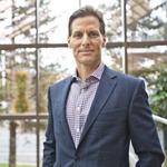 Prolific Silicon Valley developer Sobrato Organization names new CEO