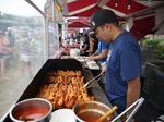 Cincinnati's Asian Food Fest kicks off: PHOTOS