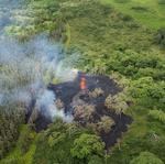Risk of potential well-head blowout at Puna Geothermal power plant remains (UPDATE)