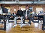 Rapchat raises $1.6M for app to produce, share, discover hip-hop tracks