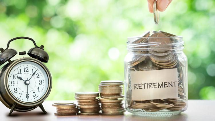how a health savings account can help fund your retirement denver