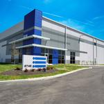 Fast-growing manufacturer moves portion of operations to <strong>West</strong> Chester